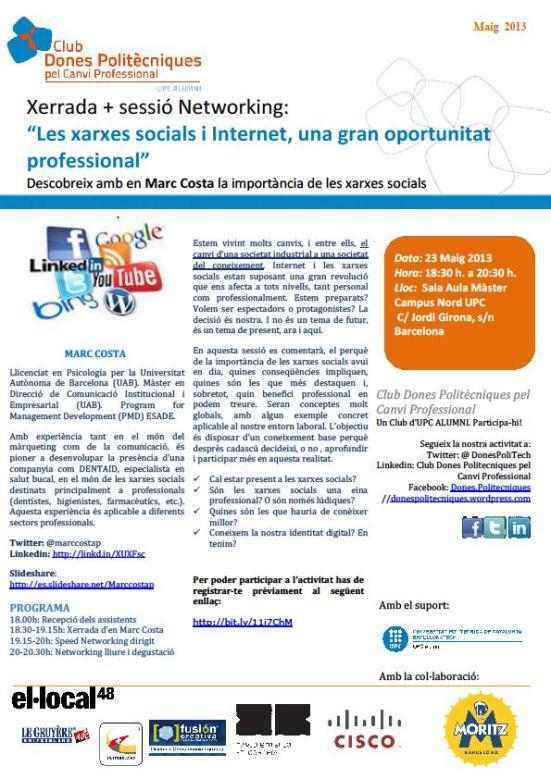 20130523 DonesPoliTech MORITZ