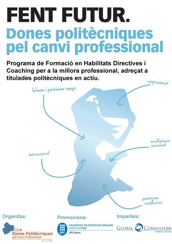 Programa_FENT_FUTUR_3º_edició_cartell_2013