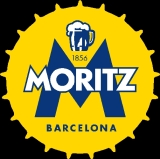 #networking amb @UPCAlumni i @MoritzBarcelona, vía@DonesPoliTech