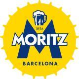 Moritz patrocina la sessió de dimecres  5 d'octubre: Ja tens feta la tevainscripció?