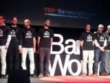 ¿Dónde están los hombres involucrados en igualdad de género? Esta semana en @TEDxBcnWomen! un post de#DonesPoliTech