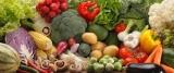 Taller: Cuinem maco amb fruites i verdures lletges amb el programa Millor quenou!!!