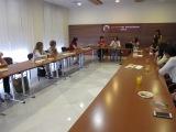 El programa de mentoria M2m aRac1