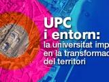 El Club de Dones Politècniques us convida a la Jornada Anual UPCAlumni